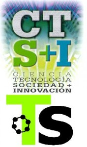 ctsi2
