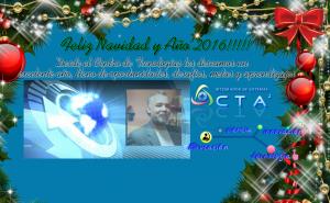 Logo CTA2.Integrador de Tecnologías5.2016a